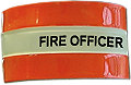 Fire-Officer-Armbands