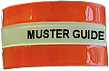 Muster-Guide-Armbands